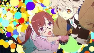 豊島区とアニメイトが共同制作した「池袋PRアニメ」が完成しました! 20...