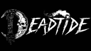 Deadtide   New Melodic Death Metal Song 2016 #5 Instrumental Preview