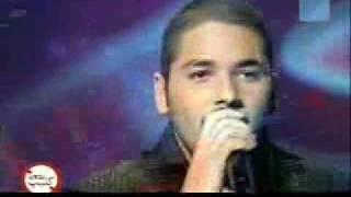 "Ramy Ayach ""Ya Bint El Jeerani"""