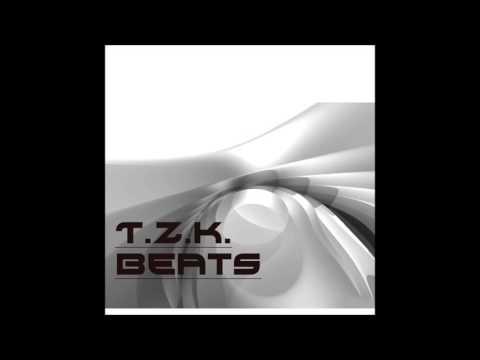 TZK Beats - Beat 498