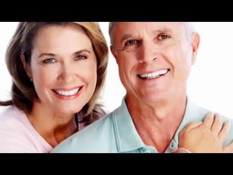 restorative-dentistry-attleboro,-ma-|-weymouth-family-dental-care-–-attleboro,-ma