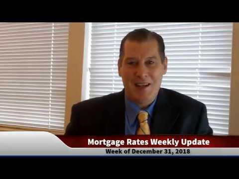 mortgage-rates-weekly-video-update-december-31-2018