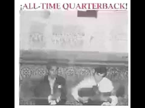 Factory Direct - All Time Quarterback