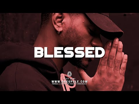 Hip Hop Type Beat 2020 – Hip Hop Instrumental 2020 (FREE) 🙏