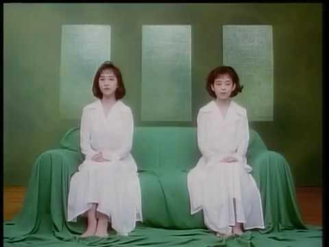 咲き誇れ愛しさよ / Wink【Official Music Video】