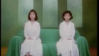 咲き誇れ愛しさよ(M.V.) / Wink