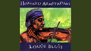 Louie Bluie Blues
