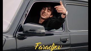 Faradjov \u0026 Cavid - Nivalar Delilerindi (Music Video)