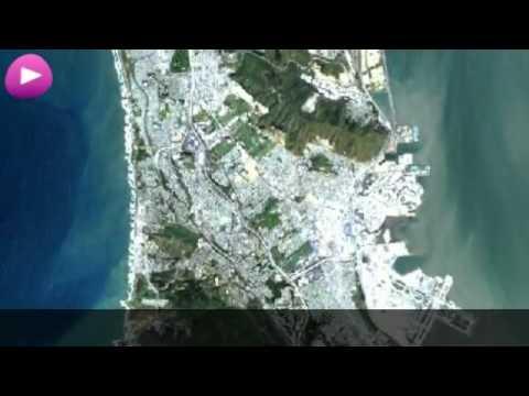 San Francisco, California Wikipedia video. Created by Stupeflix.com