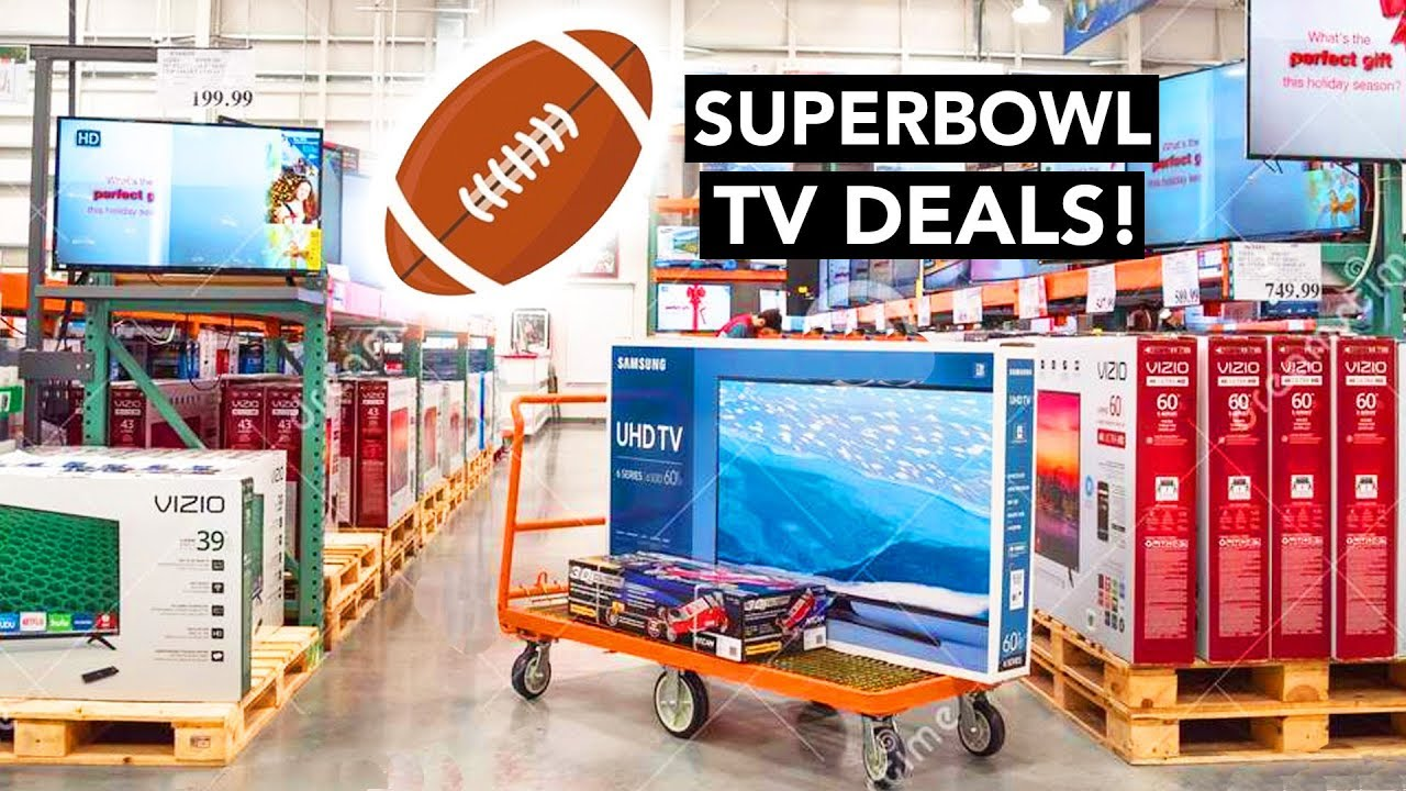 Best Walmart Black Friday 4K TV Deals 2019: A look at the best offers