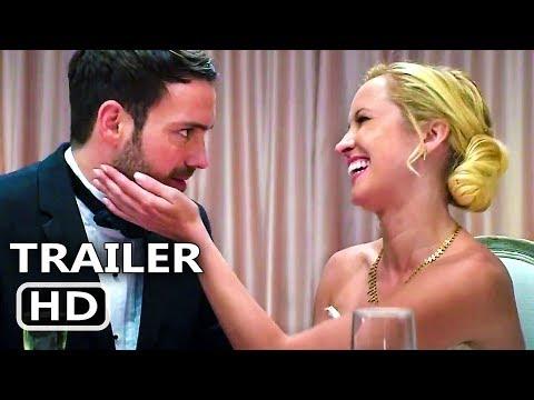 THE WEDDING YEAR Trailer (2019) Romantic Movie
