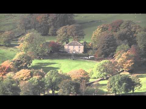 Yorkshire Dales Autumn