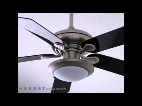 A O Lamp Co Ceiling Fans Houston Tx 77025 Youtube