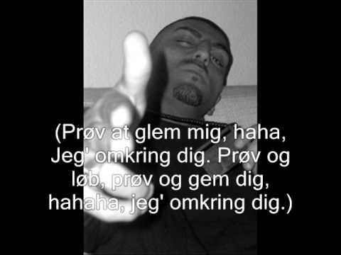 S!vas - Savner de dage (Lyrics)
