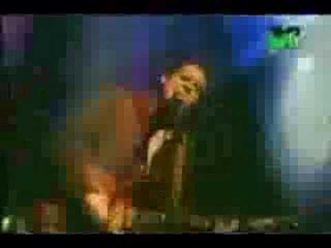 Sister Hazel - All For You Music Video