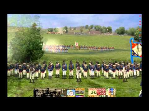 Battle of Atalayuclas