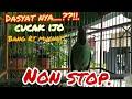 Dahsyat Nya Cucak Ijo Non Stop Bang Rt Muchlis Salam Kebersamaan  Mp3 - Mp4 Download