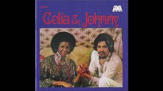 Celia Cruz   Lo tuyo es mental