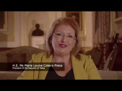 Australian Premiere of 'Simshar' - Endorsement
