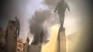 يا أرض سورية اسلمي أغنية سورية وطنية YouTube