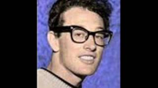 Buddy Holly - You