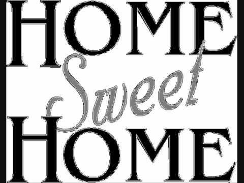 E-Craig - Home [Dub Mix]