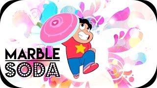Steven Universe AMV - Marble Soda (Mashup)