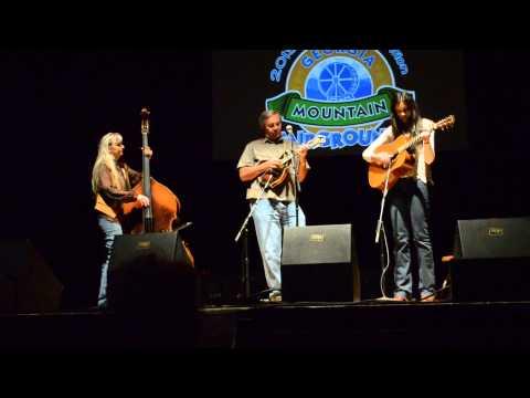 banjo chords vs guitar Tags : banjo chords vs guitar chords ...