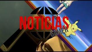 Noticias Gamer de la cuarta semana de septiembre