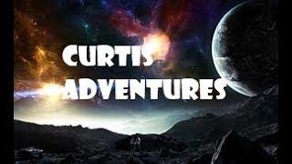 ROBLOX Curtis Adventures S1 Teaser