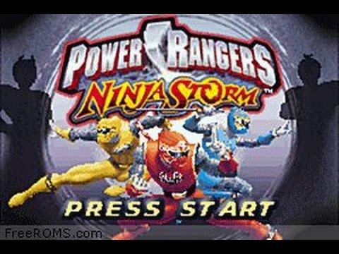 Power ranger ninja storm games 2 texas tea slots online free