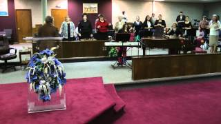 Bradenton Gospel Tabernacle #14