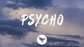 Play Psycho