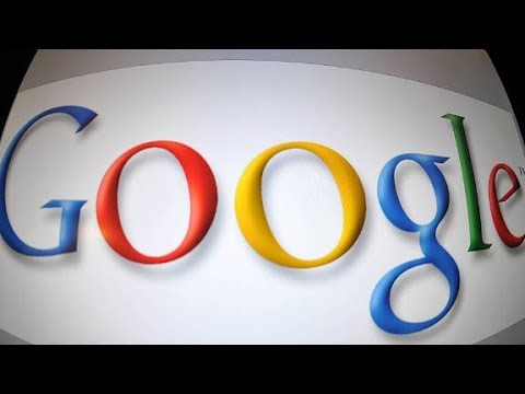 Should you invest in Google at $1,000?