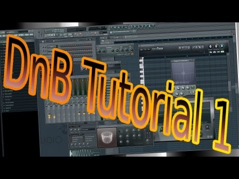 how to make sub bass in fl studio 12