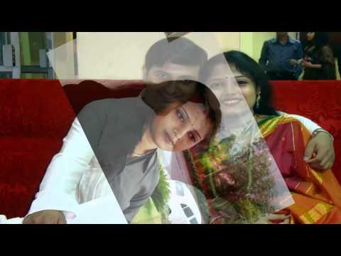 Happy Anniversary Bhaia and Bhi :)