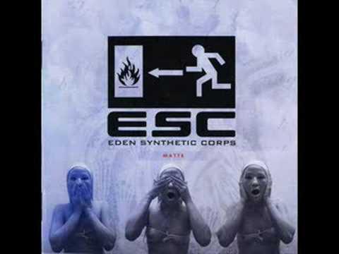 Клип ESC - Steam