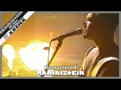 rammstein---live-in-arena,-berlin,-germany,-1996.09.27-|-[full-remastered-pro-shot]