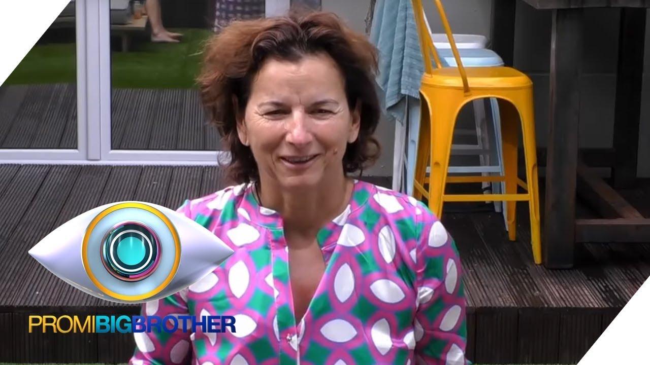 Claudia Obert Ich Schlief Mit Mr Germany Highlight Tag 10