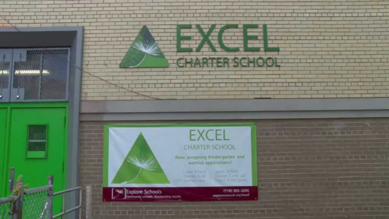 Explore excel charter school also youtube rh