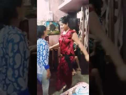Bhojpuri video new 2017