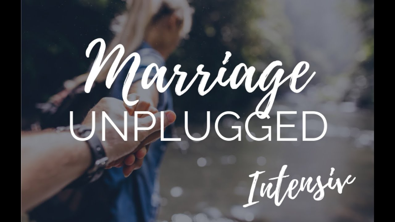 Steamboat Marriage Unplugged Fall 2019