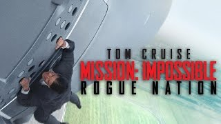 Download lagu 1 hour of Mission Impossible theme song MP3