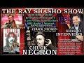 Capture de la vidéo Chuck Negron Three Dog Night Legend Blasts Former Bandmate