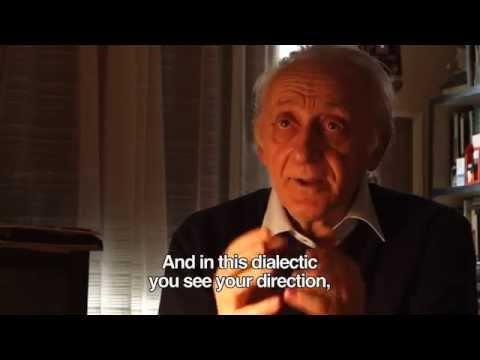 Cinema: A Public Affair - Trailer