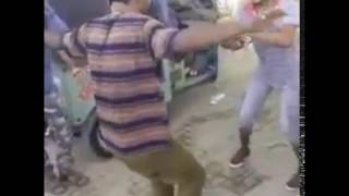 Ultimate Dance - Bazzage Lyari   👌👌👌