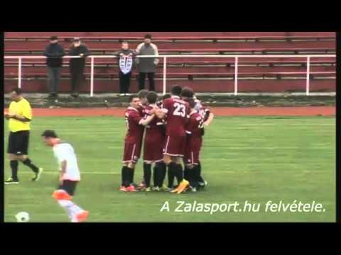 Lenti TE Sport 36 - Hévíz SK 3-2, összefoglaló