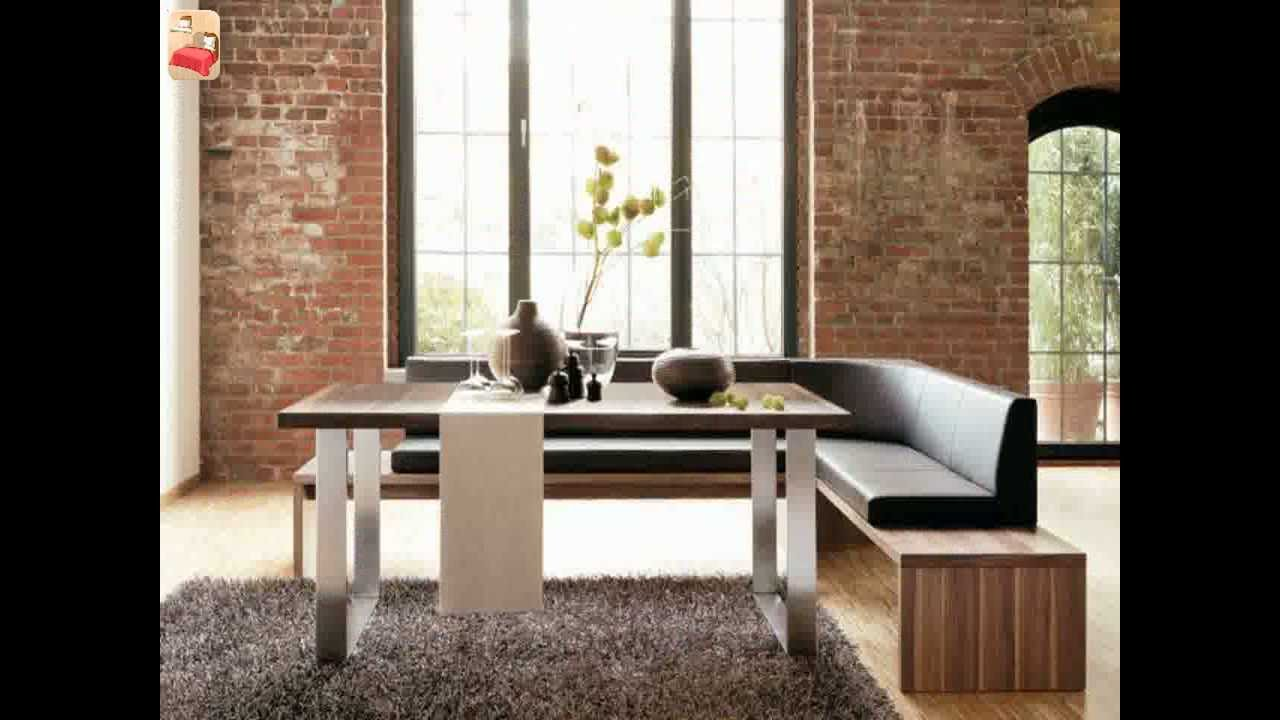 everyday dining room table centerpiece ideas - YouTube
