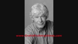 Jensen - Paul van Vliet - Belt Piet Paulusma