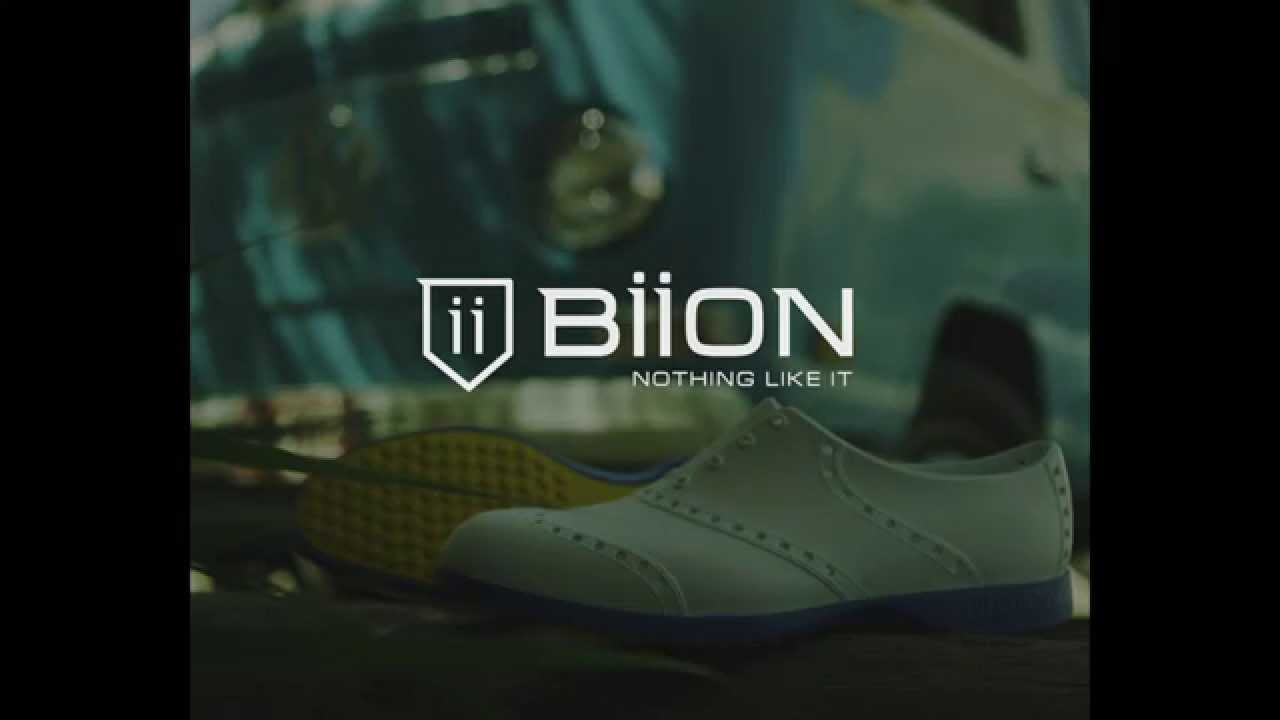 The Perfect Summer Shoe. Period. - YouTube 08b10e3c312